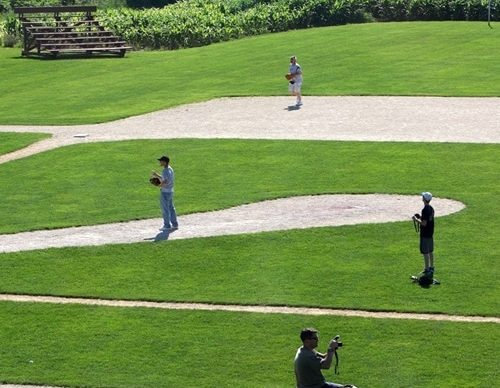 2 41 e1617663410500 22 Things You Might Not Have Realised About Field Of Dreams