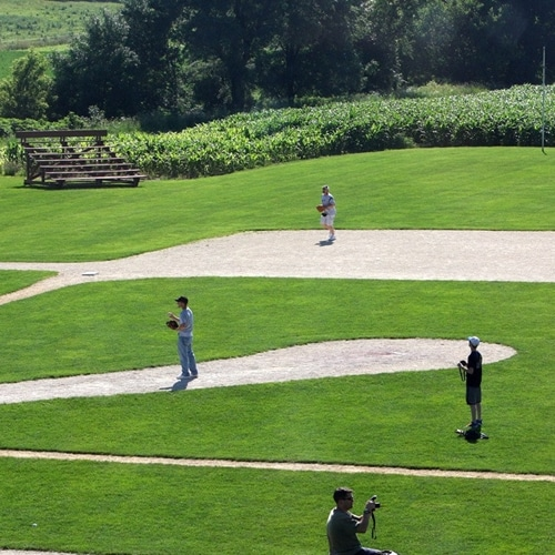 2 41 20 Details You Probably Never Realized About Field Of Dreams