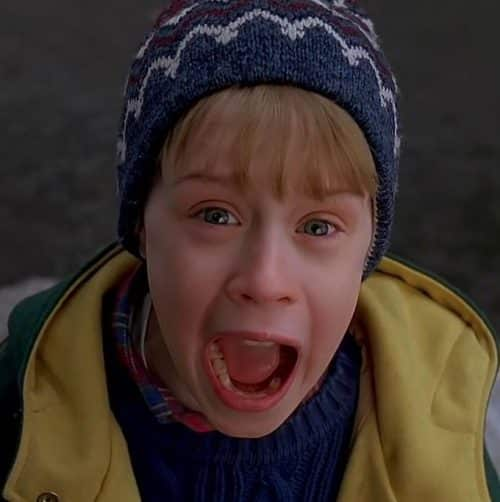 20 2 1 e1572358699310 Here's What Macaulay Culkin Has Been Up To Since Home Alone