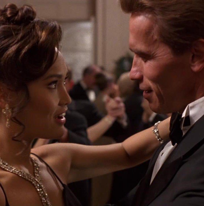 20 7 20 Things You Never Knew About True Lies