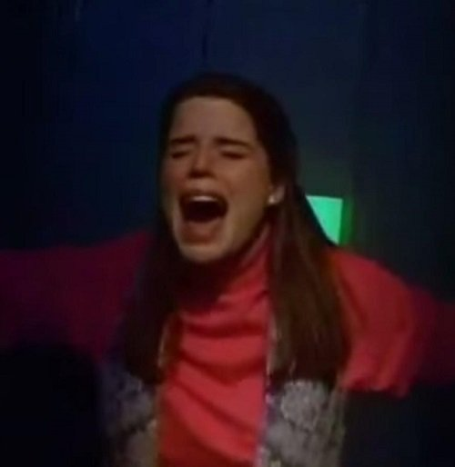 2015 07 06 Neve Campbell Are You Afraid of the Dark 1209x891 1 20 TV Shows That Scared The Life Out Of You As A Kid