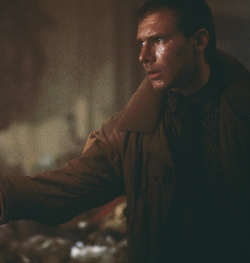 2100 ent bladerunner 0622 20 Facts You People Wouldn't Believe About 1982's Blade Runner