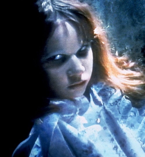 24EXORCIST1 superJumbo 20 Hilariously Negative Reviews Of Classic Movies