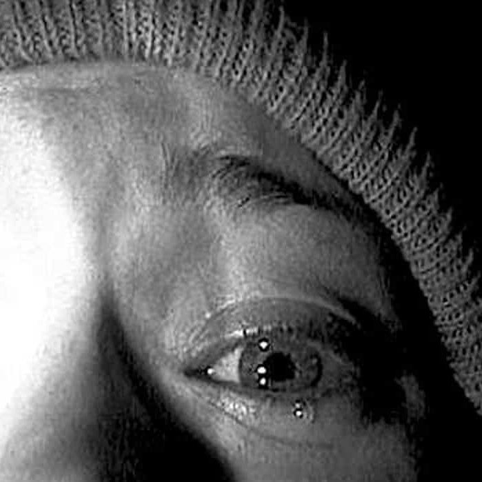 25cea58b0a8fed062e6f9a81cefdc8fdd5b8d04cfe6d6e719f3f32aba2c158f4 e1572014767436 The Blair Witch Project: 20 Behind-The-Scenes Nuggets That Made It The Most Successful Film Ever
