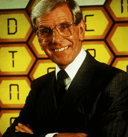 2Busters How Many Of These 10 Classic Quiz Shows Did You Used To Watch With Your Family?