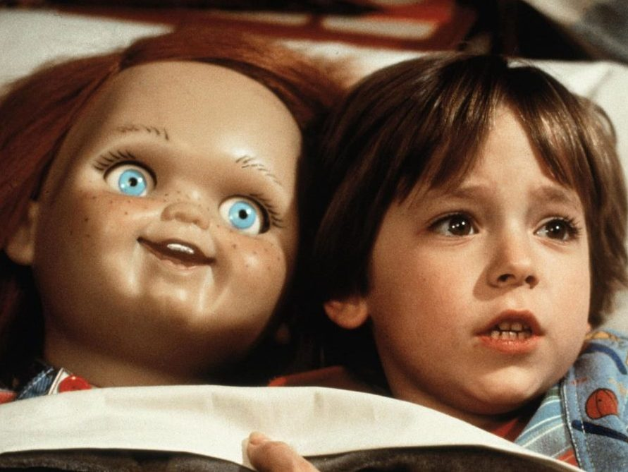 2FD9E517 3049 45C5 86A0 8CFD126AFDAD 1200 1200 675 675 crop 000000 e1617201949495 20 Horror Movies That Defined The 1980s