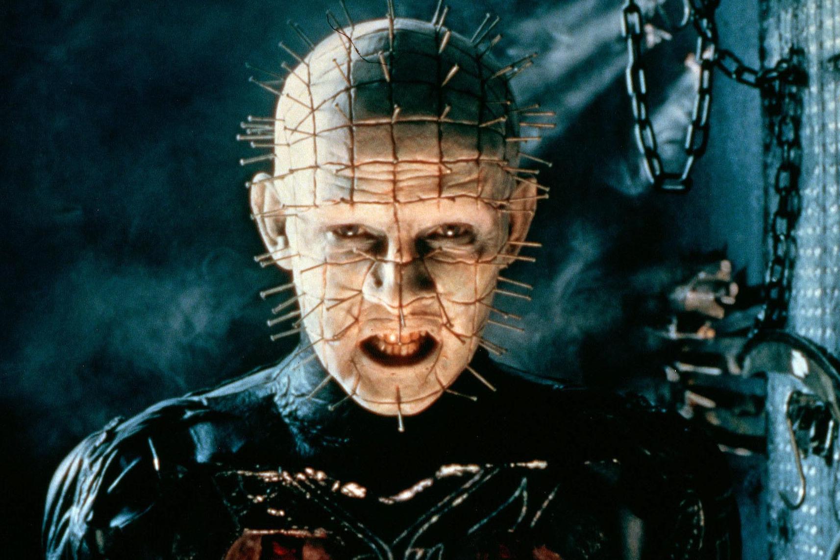 2Fmethode2Ftimes2Fprod2Fweb2Fbin2Fd52da45c af54 11e7 8f75 2b6f1159f66f 20 Horror Movies That Defined The 1980s