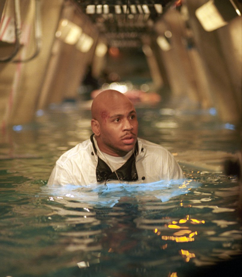 2Relativity 10 Facts You Probably Didn't Know About Deep Blue Sea
