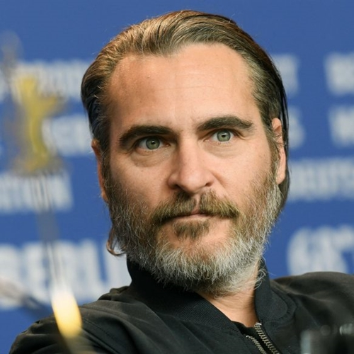 3 10 10 Things Joaquin Phoenix Doesn't Want You To Know