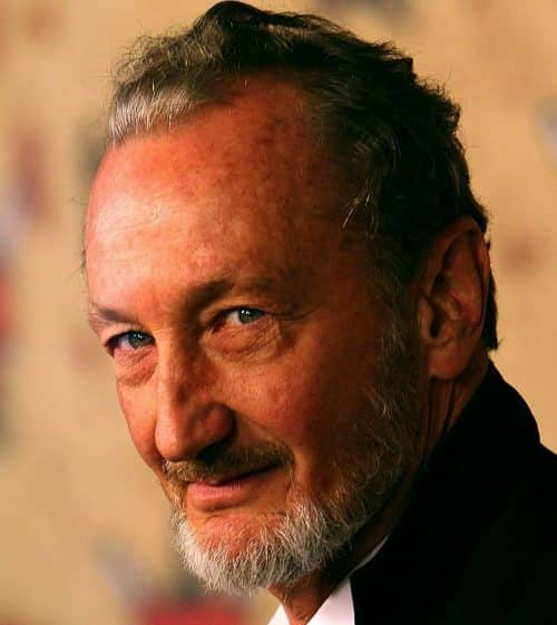 3 2 5 e1571819498787 20 Frightening Facts About Nightmare On Elm Street Actor Robert Englund