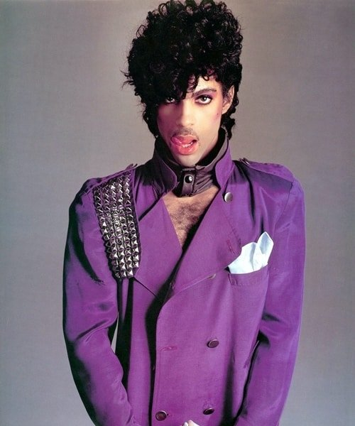 3 23 12 Hilariously Wonderful Photos Of 1980s Male Pop Stars
