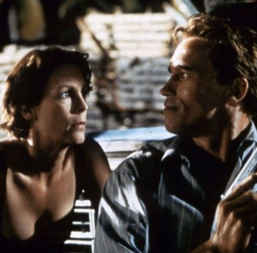 3 3 2 e1571063918701 20 Things You Never Knew About True Lies