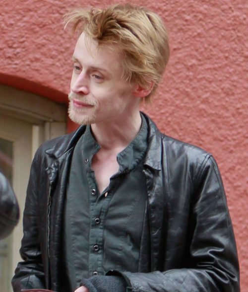 3 33 e1571918471420 Here's What Macaulay Culkin Has Been Up To Since Home Alone