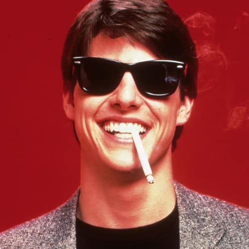 3 34 10 Things You Never Knew About Risky Business