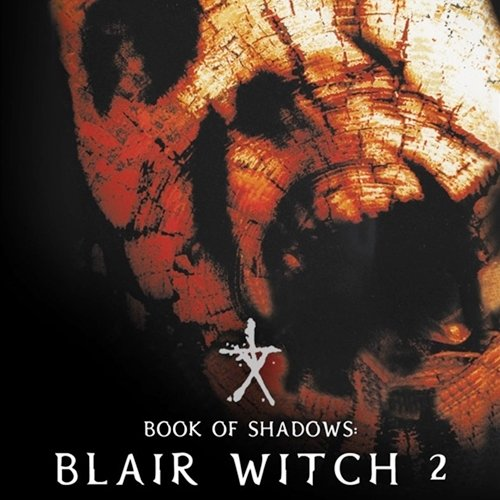 3 9 The Blair Witch Project: 20 Behind-The-Scenes Nuggets That Made It The Most Successful Film Ever
