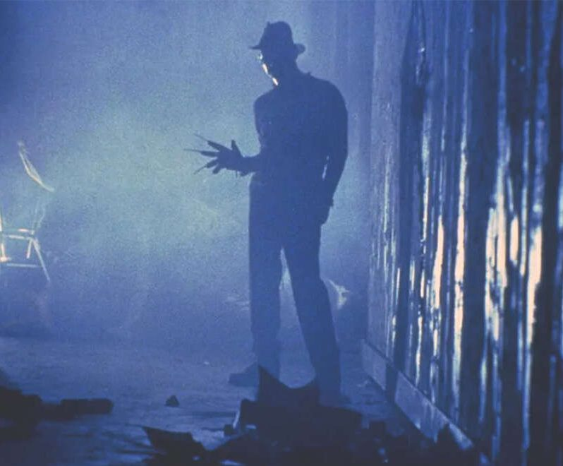 3747307 elm dek 3 e1617264619260 20 Horror Movies That Defined The 1980s