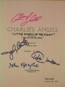 37d64f1ff6baa59cbcb14b75fb2ef4e6 20 Kick-Ass Facts About Charlie's Angels (2000)