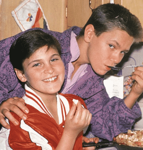 3Siblings 20 Facts About the Sadly-Missed River Phoenix