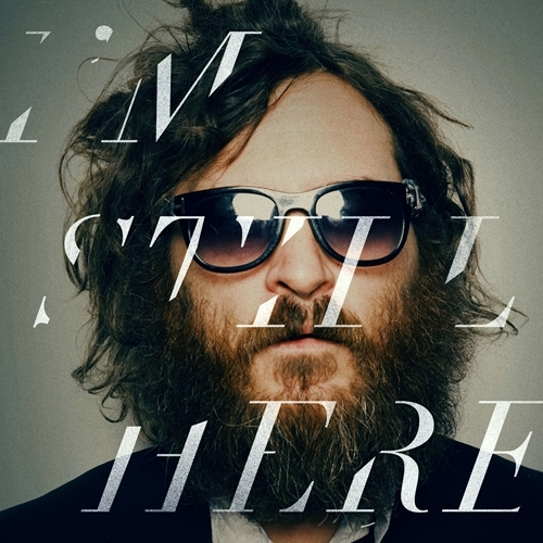 4 10 10 Things Joaquin Phoenix Doesn't Want You To Know