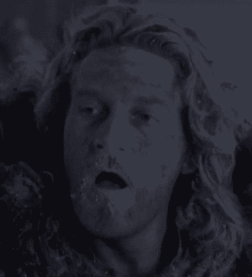 4 2 1 e1572278283130 The Dark Truth Behind 1994's Mary Shelley's Frankenstein