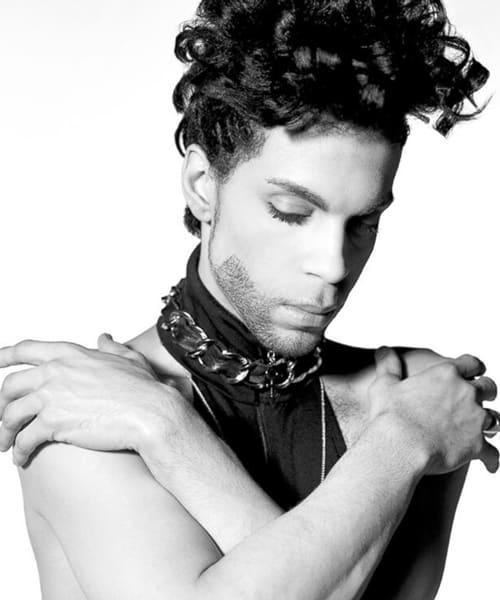 4 25 12 Hilariously Wonderful Photos Of 1980s Male Pop Stars