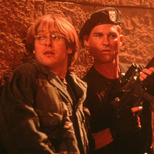 4 3 1 e1570788797822 20 Facts You Probably Didn't Know About Stargate