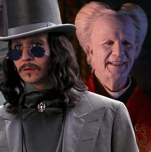 4 3 10 e1573055299618 20 Facts You Probably Didn't Know About Bram Stoker's Dracula