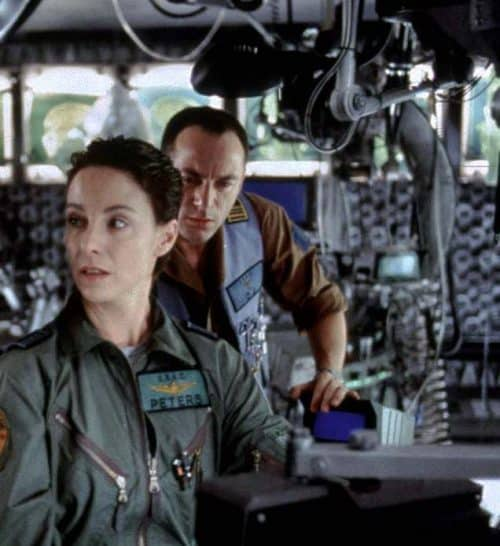 4 3 9 e1572534618650 Event Horizon: 20 Things You Never Knew About THE Cult Sci-Fi Horror
