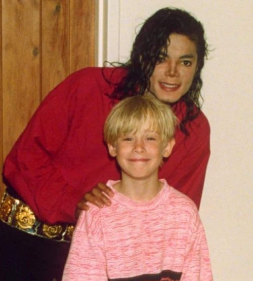 4 34 e1571918418514 Here's What Macaulay Culkin Has Been Up To Since Home Alone