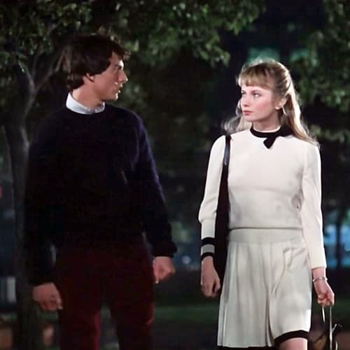 4 35 10 Things You Never Knew About Risky Business