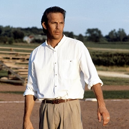 4 41 22 Things You Might Not Have Realised About Field Of Dreams
