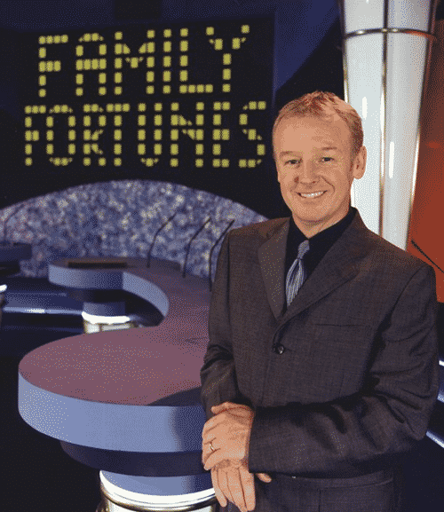 4Fortunes How Many Of These 10 Classic Quiz Shows Did You Used To Watch With Your Family?