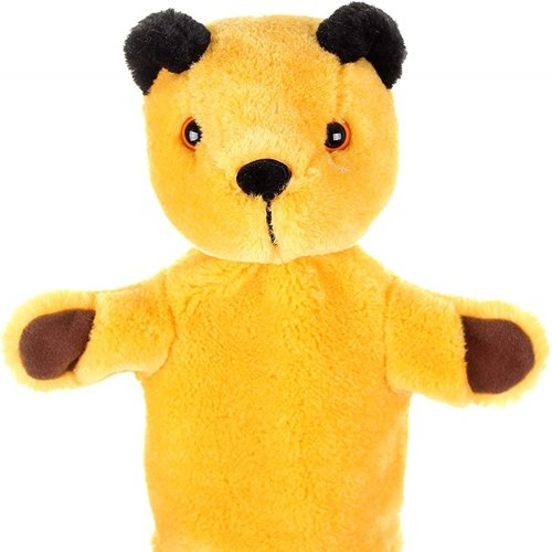 5 16 12 80s Bears That All 80s Kids Remember