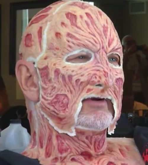 5 2 4 e1571819387926 20 Frightening Facts About Nightmare On Elm Street Actor Robert Englund
