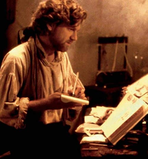 5 2 5 e1572278221401 The Dark Truth Behind 1994's Mary Shelley's Frankenstein
