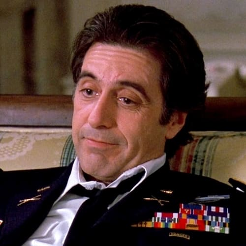 5 25 10 Things You Probably Didn't Know About Al Pacino