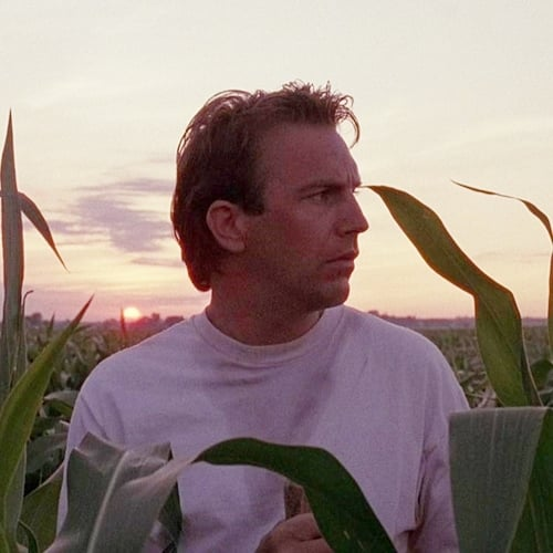 5 43 22 Things You Might Not Have Realised About Field Of Dreams