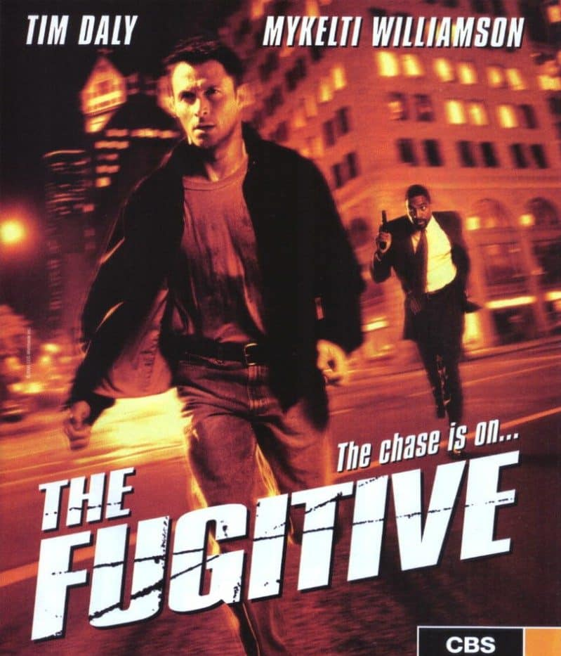 534 e1571668355951 20 Facts About The Fugitive That Might Have Escaped You