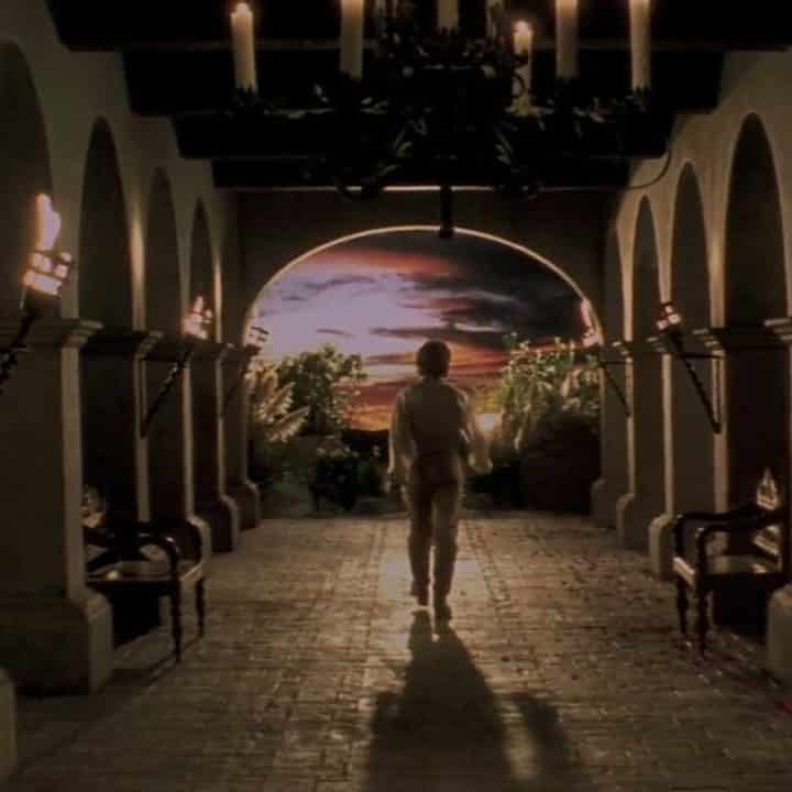 554441758 1280x720 e1572362793279 The Mask Of Zorro: 20 Facts About The Film That Will Really Leave A Mark