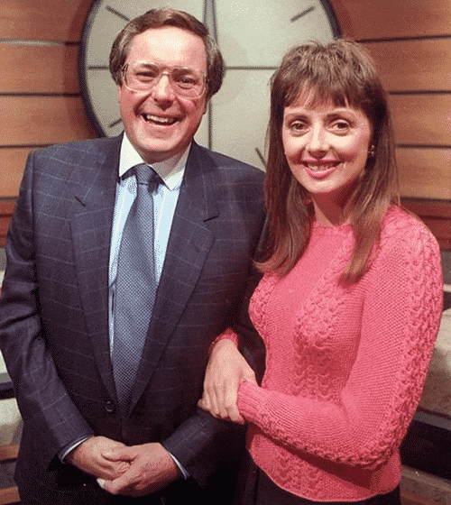5Countdown How Many Of These 10 Classic Quiz Shows Did You Used To Watch With Your Family?