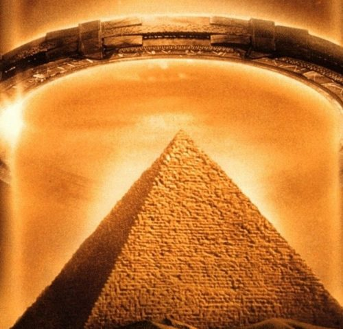 6 2 1 e1570788621921 20 Facts You Probably Didn't Know About Stargate