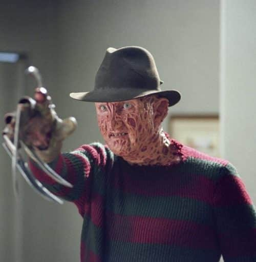 6 2 5 e1571819325536 20 Frightening Facts About Nightmare On Elm Street Actor Robert Englund
