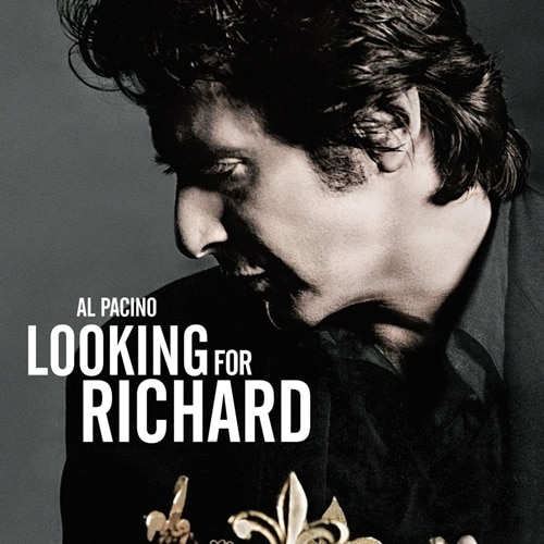 6 23 10 Things You Probably Didn't Know About Al Pacino
