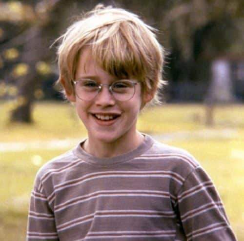 6 3 6 e1572359633194 Here's What Macaulay Culkin Has Been Up To Since Home Alone
