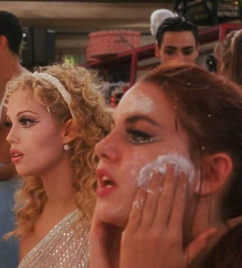6 3 e1571223875886 20 Show-Stopping Facts About 1995's Showgirls