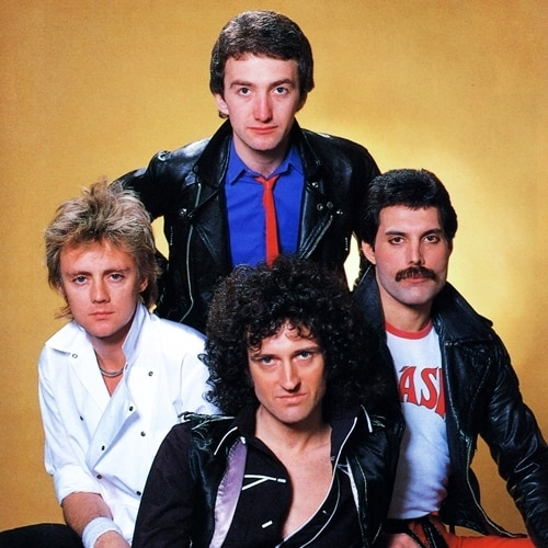 6 37 12 Fascinating Facts About Your Favourite 80s Bands