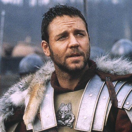 6 42 Mel Gibson Could Have Been Maximus, And 19 Other Things You Didn't Know About Gladiator