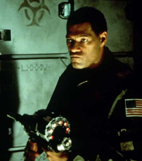 6 46 e1572534432901 Event Horizon: 20 Things You Never Knew About THE Cult Sci-Fi Horror