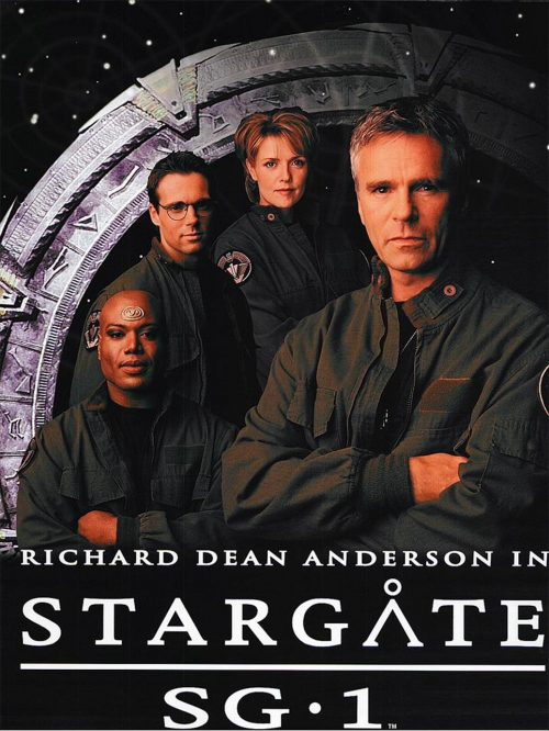 7 2 1 e1570788579829 20 Facts You Probably Didn't Know About Stargate