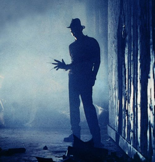 7 29 e1571819254271 20 Frightening Facts About Nightmare On Elm Street Actor Robert Englund